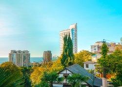 Наири Отель фото 3