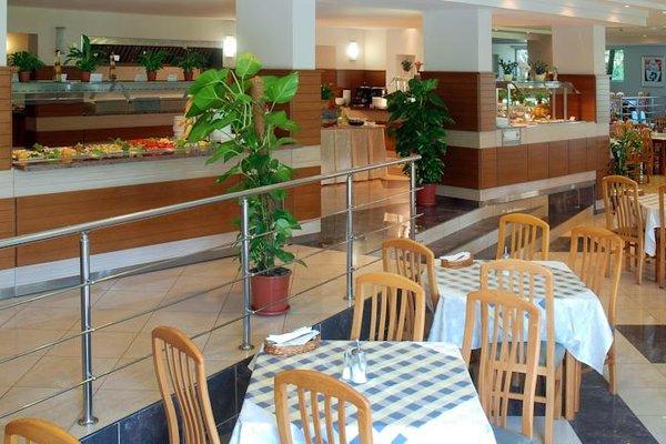 Hotel Excelsior - Все включено - фото 12