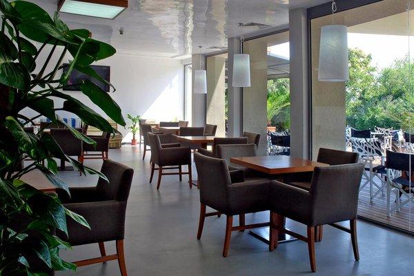 Hotel Excelsior - Все включено - фото 13