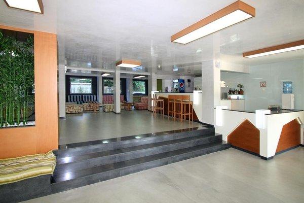 Hotel Excelsior - Все включено - фото 14