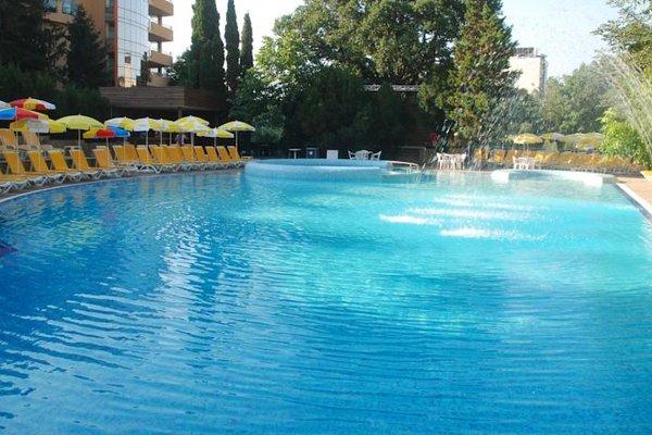 Hotel Excelsior - Все включено - фото 19