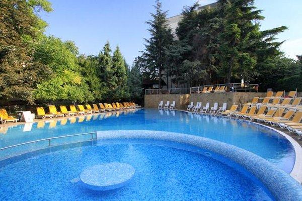 Hotel Excelsior - Все включено - фото 20