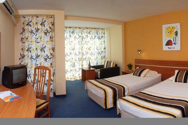 Hotel Excelsior - Все включено - фото 3