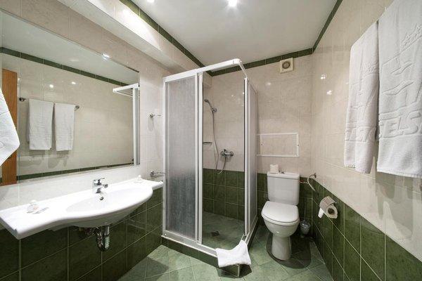 Hotel Excelsior - Все включено - фото 5