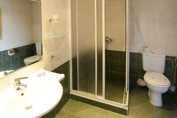 Hotel Excelsior - Все включено - фото 6