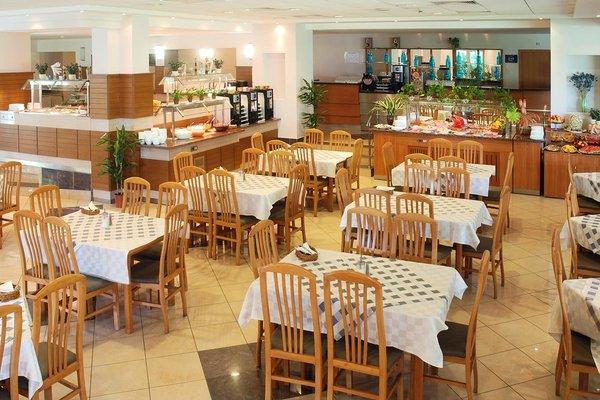 Hotel Excelsior - Все включено - фото 8