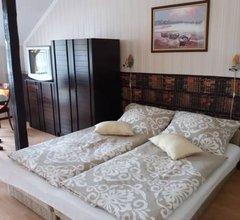 Kaiser Apartman