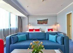 International Hotel Casino & Tower Suites фото 3