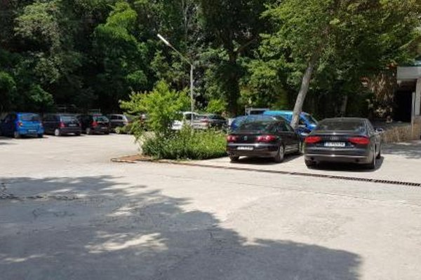 Kamchia Park (Камчия Парк) - фото 17