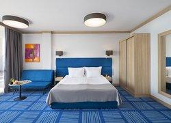 HVD Viva Club Hotel - Все включено фото 2