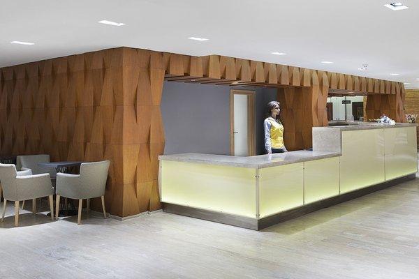 HVD Viva Club Hotel - Все включено - фото 13
