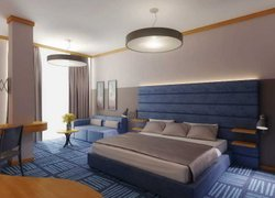 HVD Viva Club Hotel - Все включено фото 3