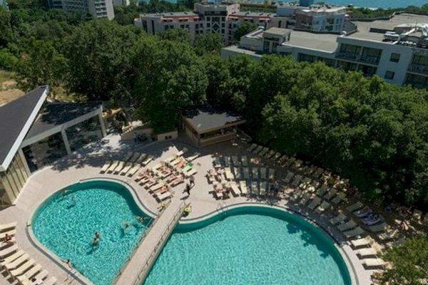 HVD Viva Club Hotel - Все включено - фото 20