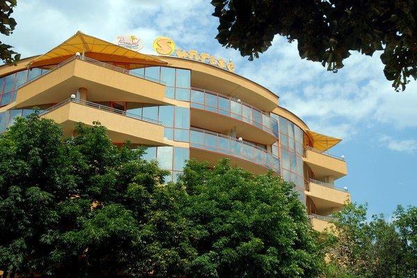 Hotel PrimaSol Sunrise - Все включено - фото 31