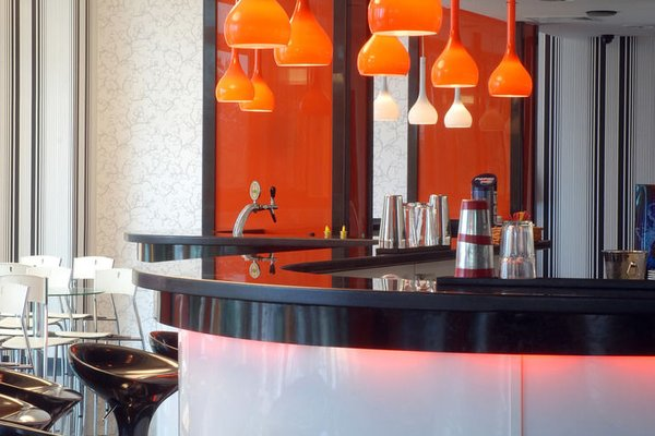Hotel PrimaSol Sunrise - Все включено - фото 10