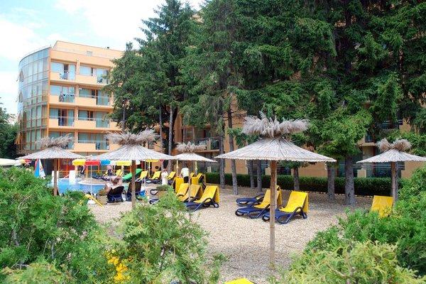 Hotel PrimaSol Sunrise - Все включено - фото 18