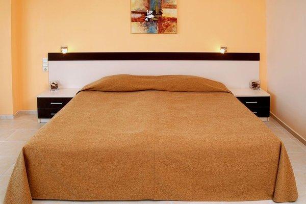 Hotel PrimaSol Sunrise - Все включено - фото 3