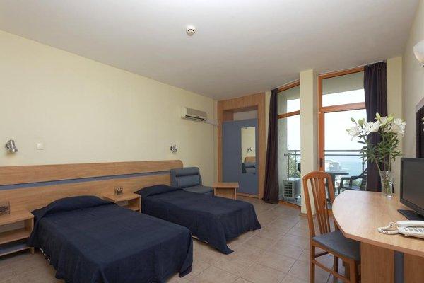 Hotel PrimaSol Sunrise - Все включено - фото 4