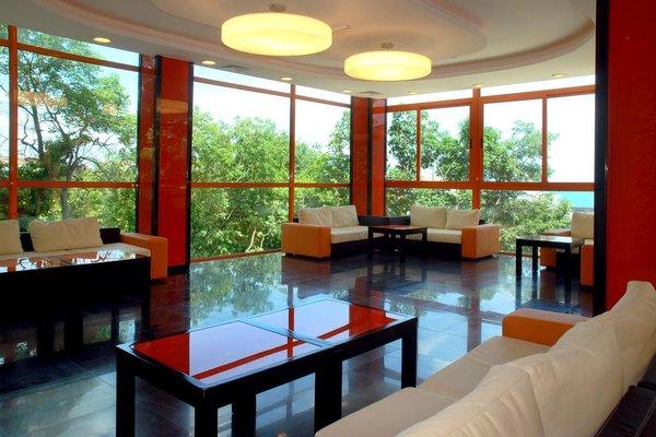 Hotel PrimaSol Sunrise - Все включено - фото 5