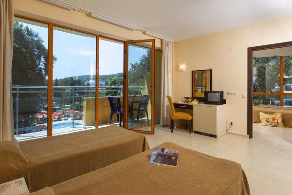 Hotel PrimaSol Sunrise - Все включено - фото 6