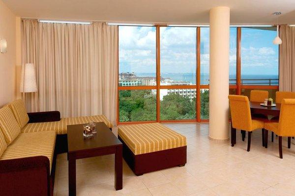 Hotel PrimaSol Sunrise - Все включено - фото 7