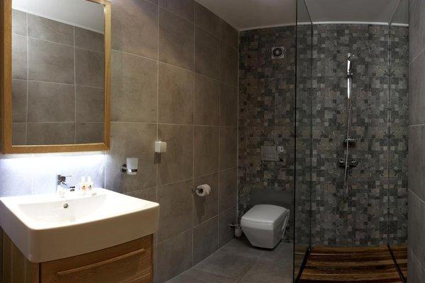 Hotel PrimaSol Sunrise - Все включено - фото 8
