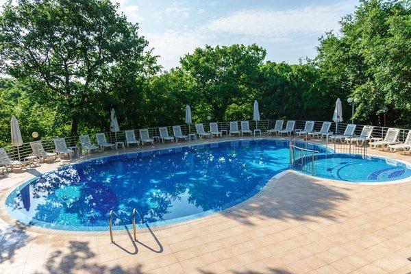 Odessos Park Hotel - Все включено - фото 27