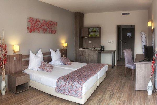 Odessos Park Hotel - Все включено - 3
