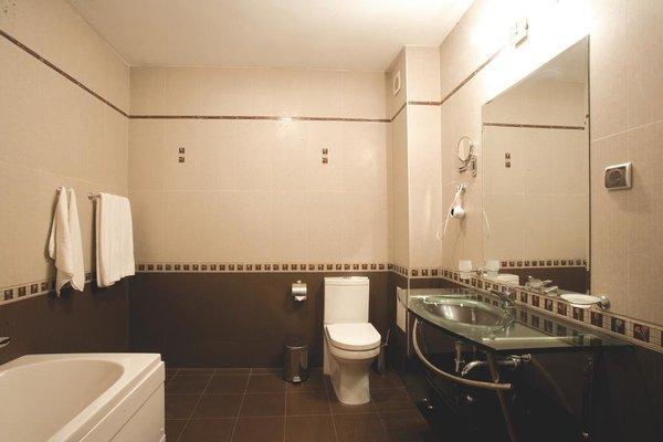 Odessos Park Hotel - Все включено - фото 8