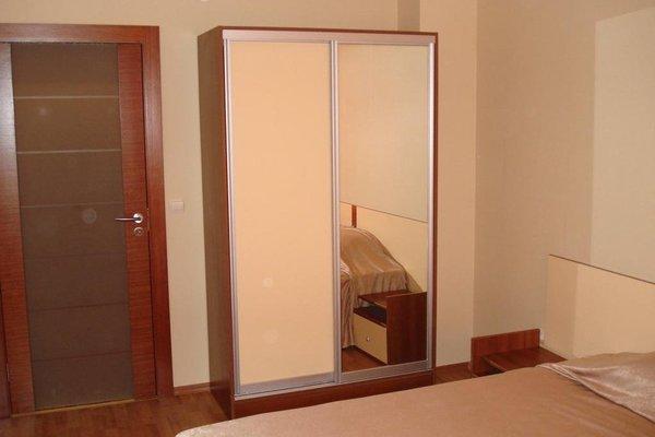 Iglika Apartment - фото 5