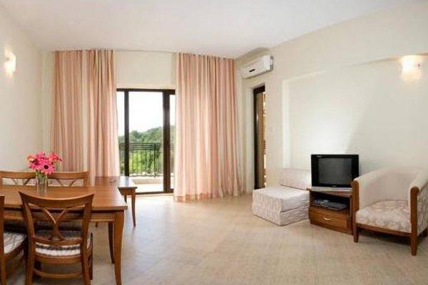Apart-Hotel Bendita Mare - фото 5