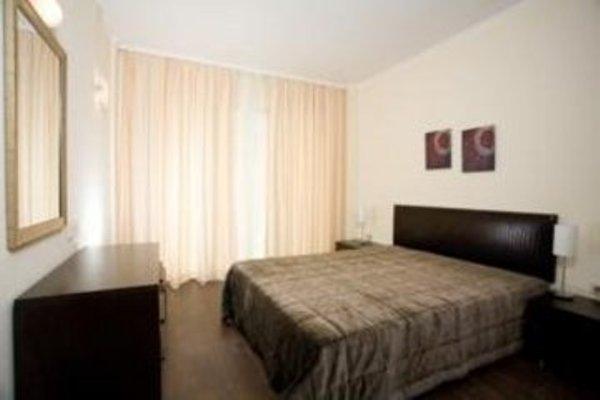 Apart-Hotel Bendita Mare - фото 6
