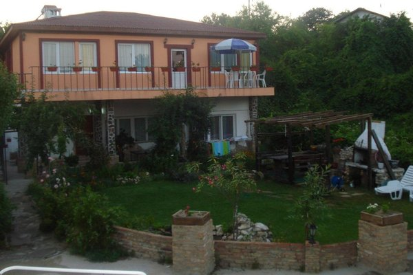 GUEST HOUSE RUSINOV - 30