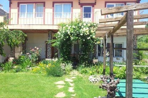 GUEST HOUSE RUSINOV - 23