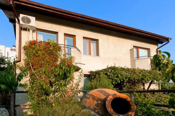 Villa Elfi - фото 50