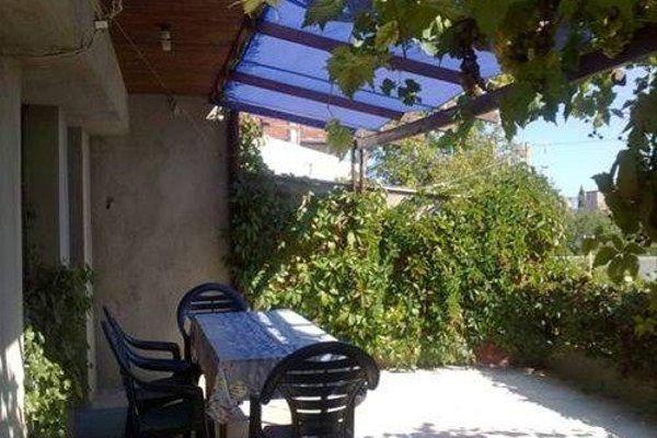 Villa Elfi - фото 16