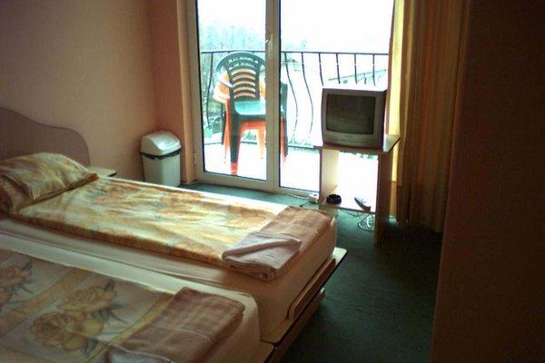 Family Hotel Pier (Семеен Хотел Пиер) - фото 3