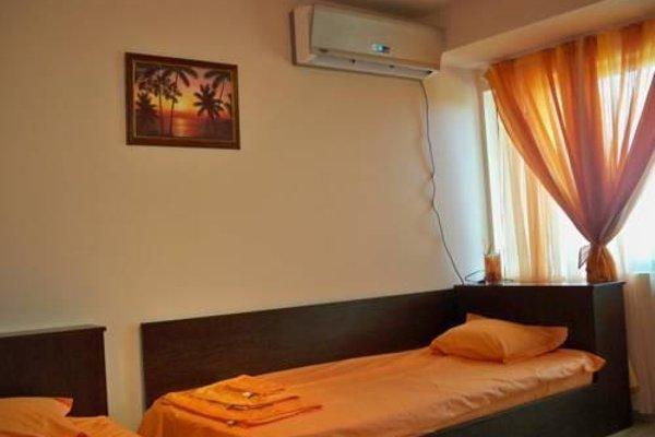 Guest House Dvata Bora - фото 5