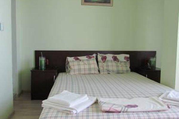 Guest House Dvata Bora - фото 6