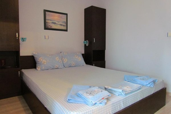 Guest House Dvata Bora - фото 7