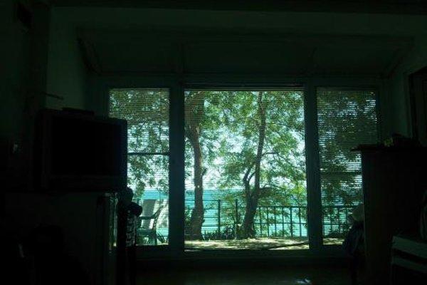Villa Diltz - фото 13
