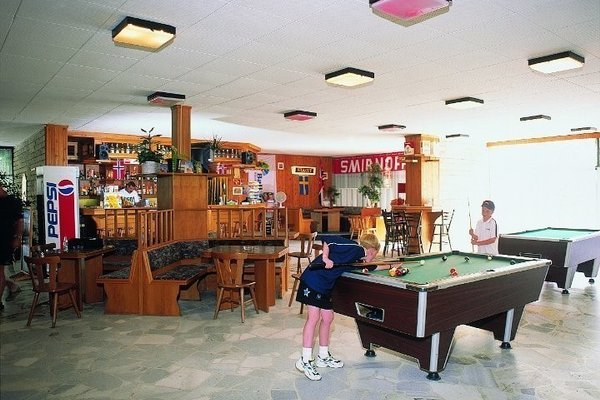 Отель «Амелия» - фото 33