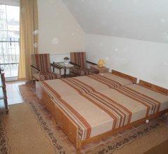 Gulyas Vendeghaz