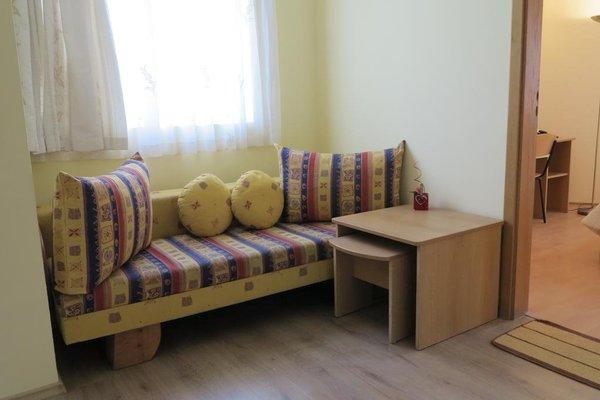 Solaris Aparthotel - фото 5