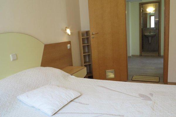 Solaris Aparthotel - 7