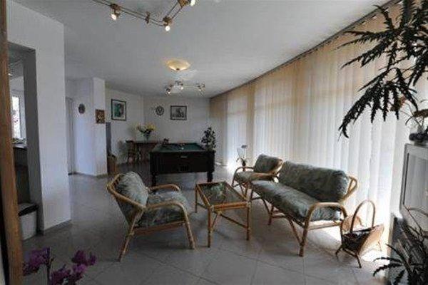 Solaris Aparthotel - 9