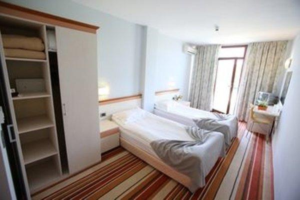 Hotel Koral - фото 3