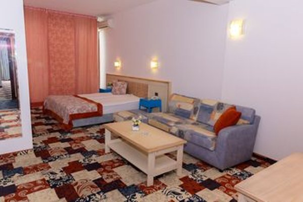 Hotel Koral - фото 5