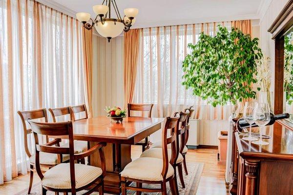 Romance Splendid and SPA Hotel - фото 10