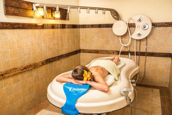 Romance Splendid and SPA Hotel - фото 9